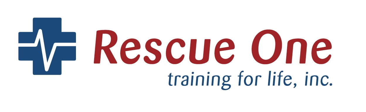 Acls Aed Sales And Cpr Training Maryland Rescue One Training