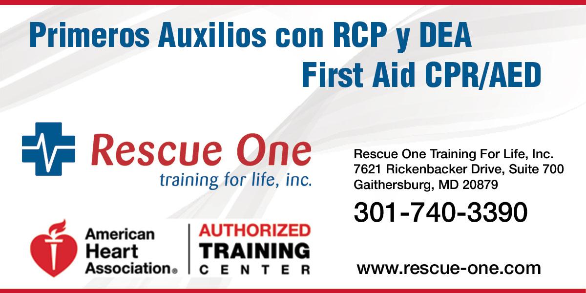Primeros Auxilios Con Rcp Y Dea First Aid Cpraed